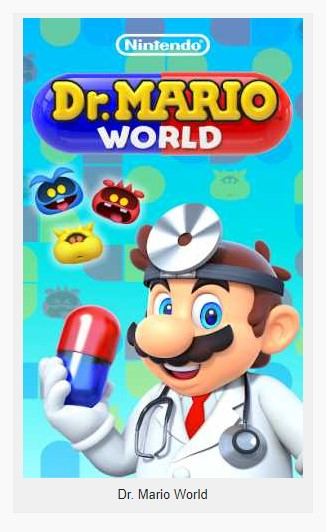 dr-mario-world-apk