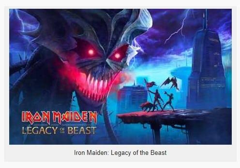 iron-maiden-apk