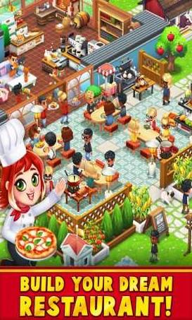 food-street-apk