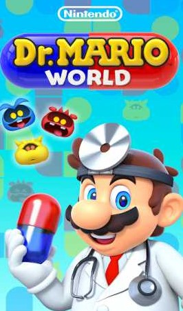 mario-world-apk