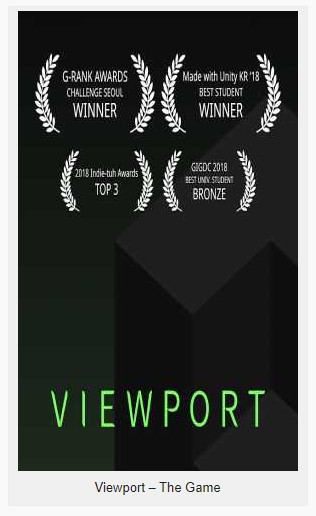 viewport-apk