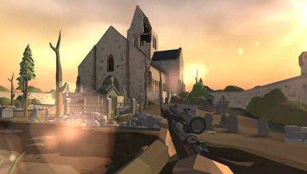 ww2-shooter-apk