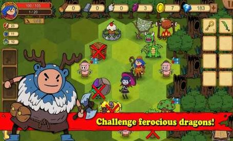 unlikely-heroes-apk