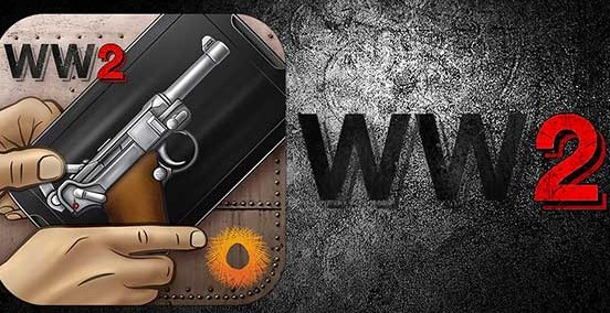 weaphone-ww2-apk