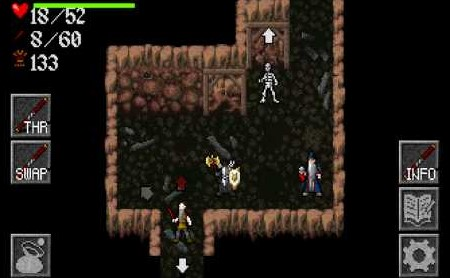 ananias-fellowship-edition-apk