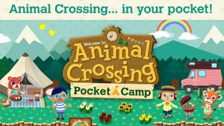 animal-crossing-apk