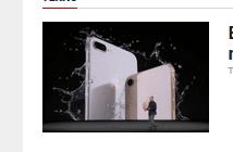 Bateri-iPhone-8-Plus-dilaporkan-membengkak