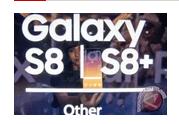 Enam-bulan-meluncur,-ini-pangsa-pasar-Galaxy-S8-dan-S8+