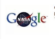 Google-bantu-NASA-temukan-dua-planet-baru