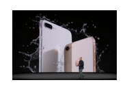 Penjualan-iPhone-8-semakin-lemah,-iPhone-X-naik