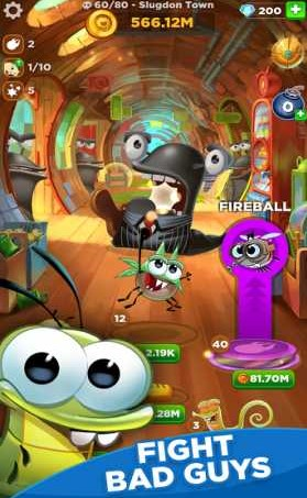 best-fiends-forever-apk
