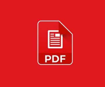 Aplikasi-Terbaik-PDF-Reader-PCLaptop
