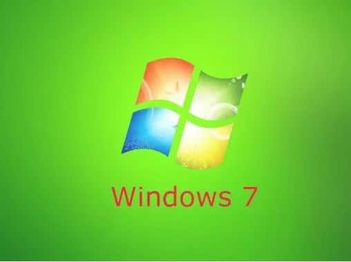 Mengatasi-Preview-Gambar-(Thumbnail)-di-Windows-7-Tidak-Muncul