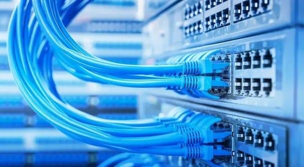Pengertian-Bandwidth,-Jenis,-Fungsi,-Ekstensi,-dan-Cara-Kerjanya