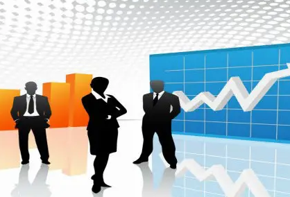Manajemen-pemasaran-adalah-definisi-konsep-tujuan-fungsi