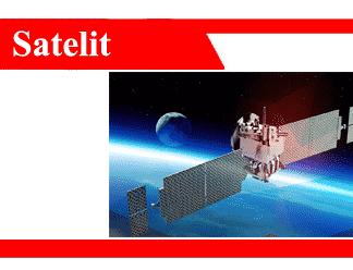 Satelit-adalah-jenis-fungsi-posisi-kecepatan-penggunaan